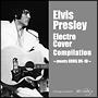 Elvis Presley Electro Cover Compilation ~meets KORG DS-10~