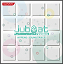 jubeat ripples APPEND SOUNDTRACK
