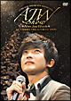AJW SHOW~FOREVER WHENEVER WHEREVER~Ahn Jaewook 1st FANMEETING IN TOKYO 2009