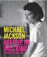 ヤング・マイケル・ジャクソン写真集 1974-1984<初回限定版>