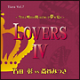 Tiara「愛のポエム付き言葉攻めCD」Vol.7 LOVERS IV