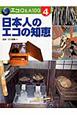 日本人の エコの知恵 エコQ&A1004