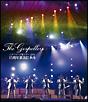 """ゴスペラーズ坂ツアー2009 """"15周年漂流記 秋冬"""""""
