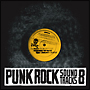 PUNK ROCK SOUNDTRACKS vol.8
