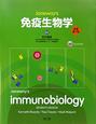 免疫生物学<原書第7版> CD-ROM付