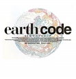 earth code 46億年のプロローグ
