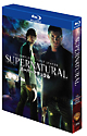 SUPERNATURAL スーパーナチュラル<ファースト・シーズン> コンプリート・ボックス