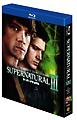 SUPERNATURALIII スーパーナチュラル<サード・シーズン> コンプリート・ボックス