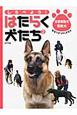 しらべよう!はたらく犬たち 災害救助犬・警察犬 社会でかつやくする犬 (2)