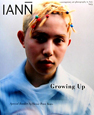 IANN Growing Up contemporary art photogra(5)