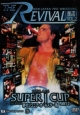 THE REVIVAL~復活~ 2 SUPER J CUP~1st STAGE~ 夢のジュニア・オールスター戦 2
