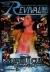 新日本プロレスリング THE REVIVAL〜復活〜 Vol....