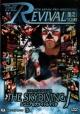 THE REVIVAL~復活~ 3 THE SKYDIVING-J ジュニア8大タイトルマッチ
