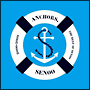 Anchors. ~ The Best of Senoo2000-2009