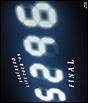 """LIVE TOUR '08 """"5296"""" FINAL【Blu-ray】"""