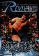 THE REVIVAL~復活~ 4'88 トップ・オブ・ザ・スーパージュニア 1 激闘スクランブル編