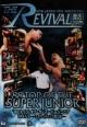 THE REVIVAL~復活~5'88トップ・オブ・ザ・スーパージュニア2エキセイティング戦士編