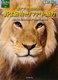 野生動物とサファリの魅力 南アフリカ自然紀行