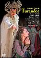 プッチーニ作曲 歌劇《トゥーランドット》全曲 リセウ大歌劇場2005年