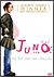 JUNO/ジュノ <特別編>[FXBNM-36280][DVD] 製品画像