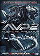 AVP2 エイリアンズVS.プレデター<完全版>