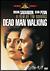 デッドマン・ウォーキング[MGBDC-15796][DVD] 製品画像