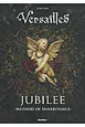 Versailles/JUBILEE-METHOD OF INHERITANCE-