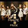 Muzik(A)(DVD付)