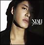 XIAH(DVD付)
