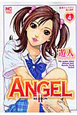 ANGEL~SEASON2~ (4)
