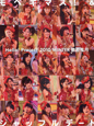 「Hello! Project 2010 WINTER 歌超風月 モベキマス!&シャッフルデート LIVE TOUR PHOTO DOCUMENT