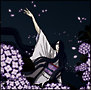 月に斑雲 紫陽花に雨(通常盤)