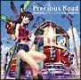 Precious Road 〜わたしだけの地図〜