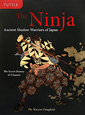 The Ninja Ancient Shadow Warriors o