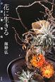 花に生きる 小原豊雲伝