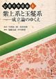 紫上系と玉鬘系-成立論のゆくえ テーマで読む源氏物語論4