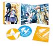 Angel Beats! 4【完全生産限定版】