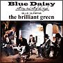 Blue Daisy(通常盤)