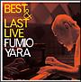 Best & Last Live