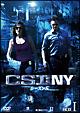 CSI:NY シーズン5 コンプリートDVD-BOX 1