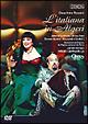 ロッシーニ:歌劇《アルジェのイタリア女》全曲 パリ・オペラ座1998年