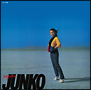 JUNKO THE BEST