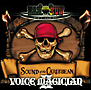 VOICE MAGICIAN II〜SOUND of the CARIBBEAN〜(通常盤)