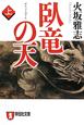 臥竜の天(上) 長編歴史小説