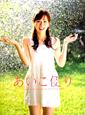 皆藤愛子セカンド写真集 DVD付き 「あいこ便り」