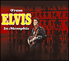 FROM ELVIS IN MEMPHIS:LEGACY EDITION