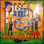 RHYME-LIGHT
