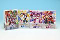 セイバーマリオネットJtoX DVD-BOX