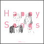 ゼクシィ presents Happy Songs