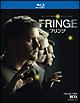 FRINGE/フリンジ<セカンド・シーズン> コレクターズ・ボックス